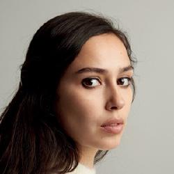 Alka Balbir - Actrice