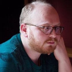 Laurent Micheli - Réalisateur