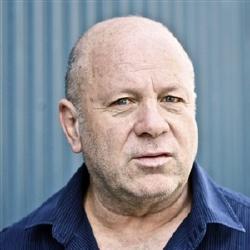 Jacques Bouanich - Acteur