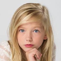 Elsa Houben - Actrice