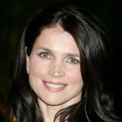 Julia Ormond - Actrice