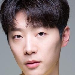 Hyun-soo Shin - Acteur