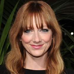 Judy Greer - Actrice