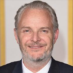 Francis Lawrence - Réalisateur