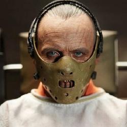 Hannibal Lecter - Personnage de fiction