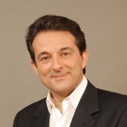 Michel Guidoni - Interprète