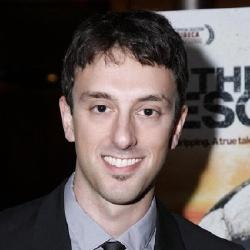 Michael Zimbalist - Réalisateur