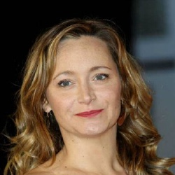 Julie Ferrier - Actrice