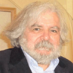 Jean Musy - Musicien