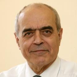 Alain Juillet - Présentateur