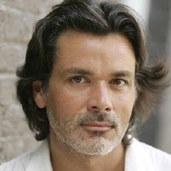 Christophe Barratier - Réalisateur, Scénariste