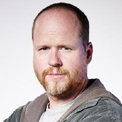Joss Whedon - Réalisateur