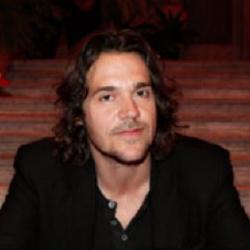 Jamie Sives - Acteur