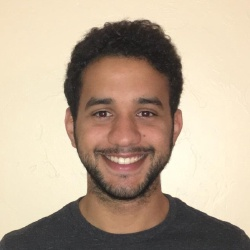 Hakim Atoui - Réalisateur
