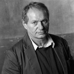 Philippe Lioret - Réalisateur