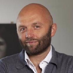 Stéphane Dugast - Réalisateur