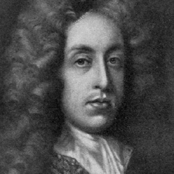 Henry Purcell - Compositeur