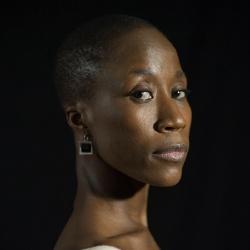 Rokia Traoré - Interprète