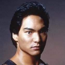 Jason Scott Lee - Acteur