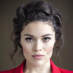 Kathryn Davis - Actrice