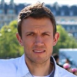 Matt Bettinelli-Olpin - Réalisateur