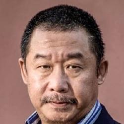 Liu Hua - Acteur