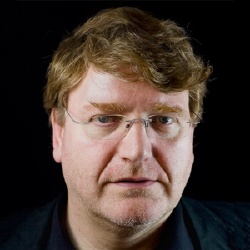Christian Kmiotek - Acteur