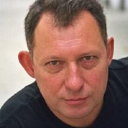 Miglen Mirtchev - Acteur