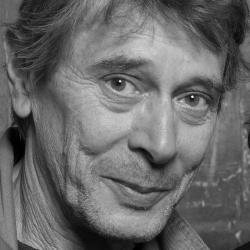 Patrick Grandperret - Réalisateur