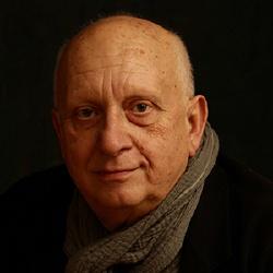 Jean-Paul Muel - Acteur