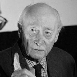 Roy Ward Baker - Réalisateur