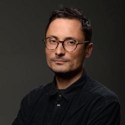 Michael Noer - Réalisateur