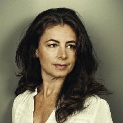 Anne Landois - Scénariste