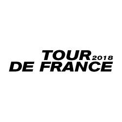 Tour de France - Evénement Sportif