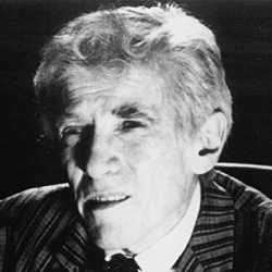 William Hickey - Acteur