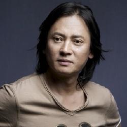 Kim Byeong-ok - Acteur