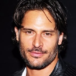 Joe Manganiello - Acteur