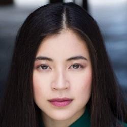 Kimie Tsukakoshi - Actrice
