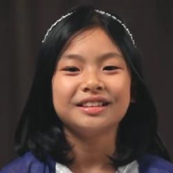 Kim Soo-an - Actrice