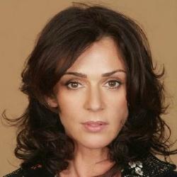 Maruschka Detmers - Actrice