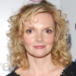 Sharon Small - Actrice