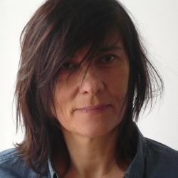 Catherine Corsini - Réalisatrice