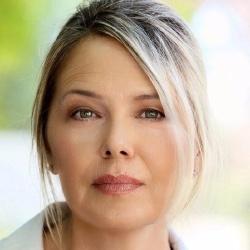 Brenda Bakke - Actrice