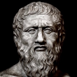 Platon - Philosophe