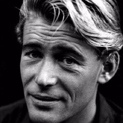 Peter O'Toole - Acteur
