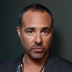Peter Landesman - Scénariste