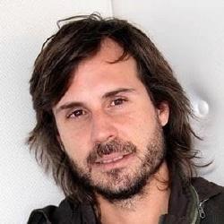 Andrés Baiz - Réalisateur