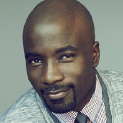 Mike Colter - Acteur