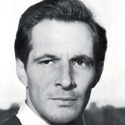 Fausto Tozzi - Acteur
