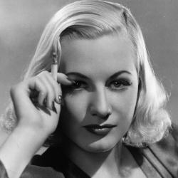 Gloria Dickson - Actrice